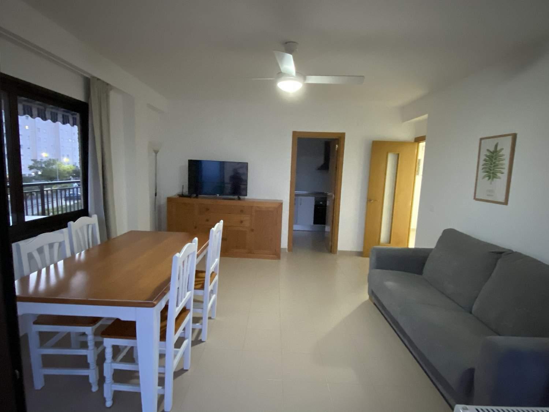 Apartamentos Tipo A