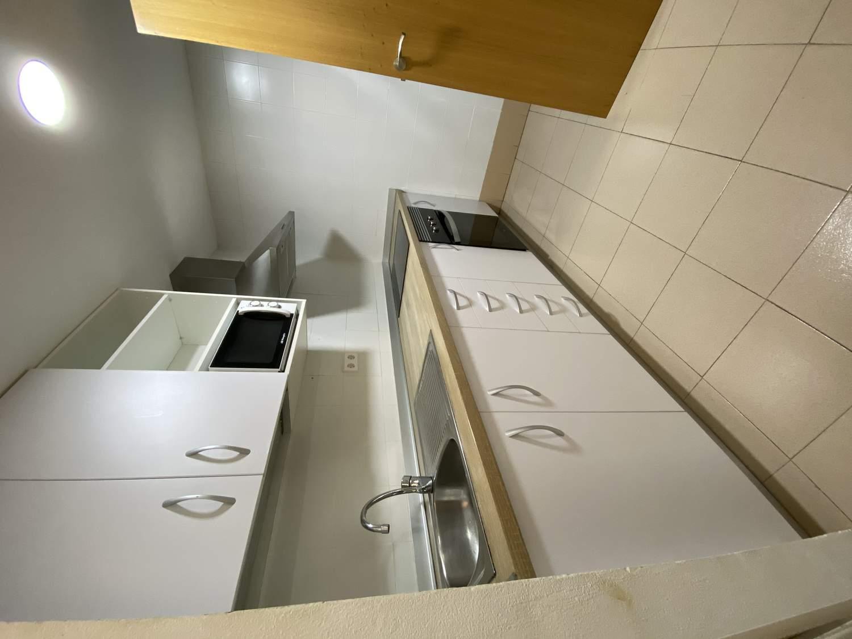 Apartamentos Tipo C