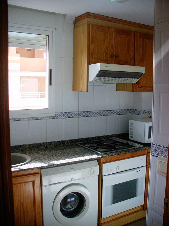 Apartamentos Tipo B