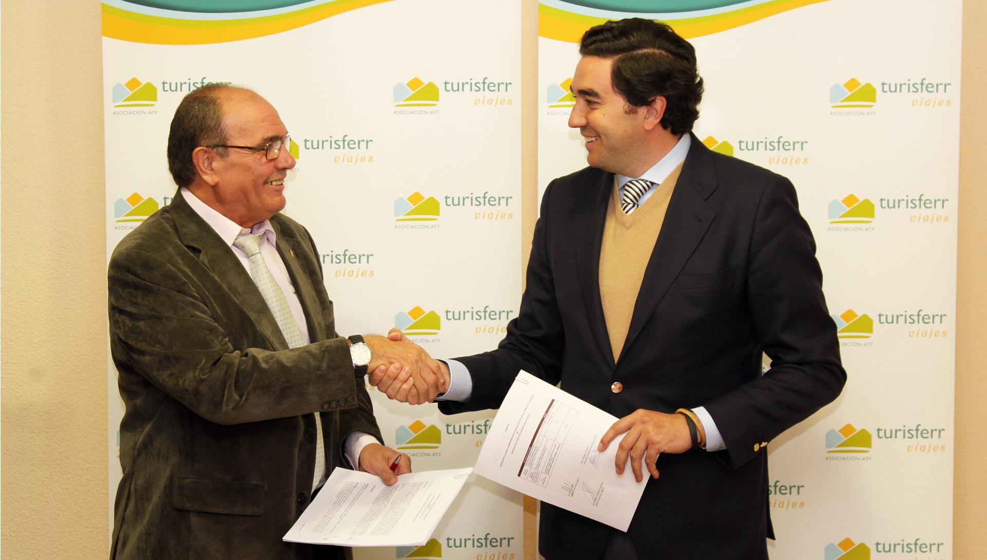 Turisferr-Legalitas-Firma-Acuerdo