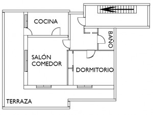 Lanzas-I-Planos-Apartamentos-TipoA