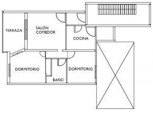 Lanzas-I-Planos-Apartamentos-TipoB