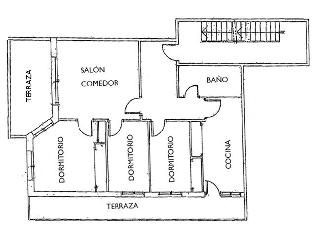 lanzas-i-planos-apartamentos-tipoc