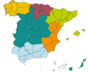 ATF-Turisferr-Delegaciones-Provincias-Espana-080816