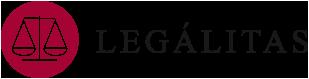 legalitas-logo