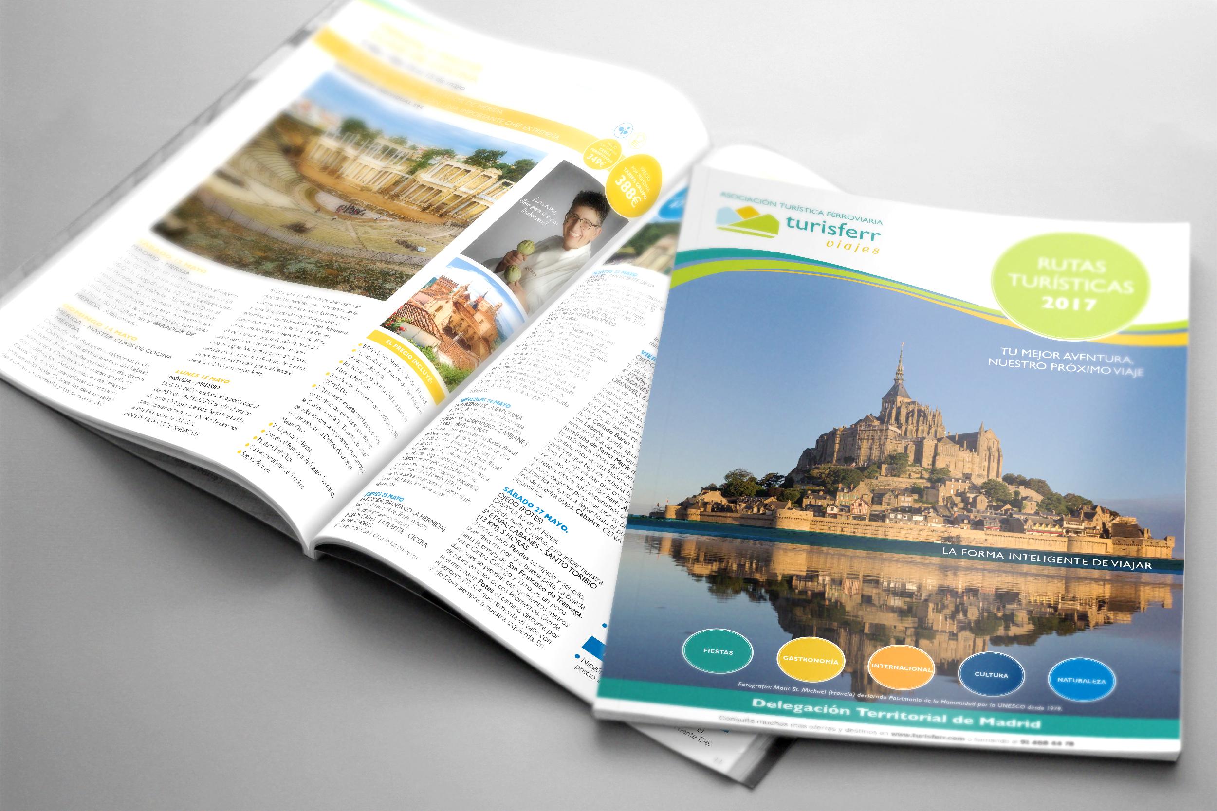 mockup-folleto-rutas-turisticas-2017