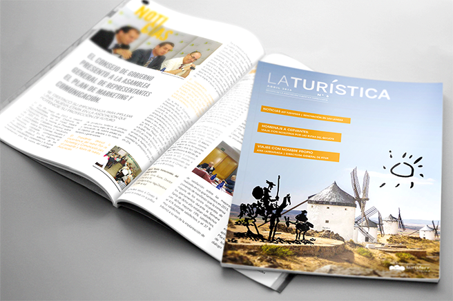 ATF-Turisferr-Web-Folleto-La-Turistica-2016