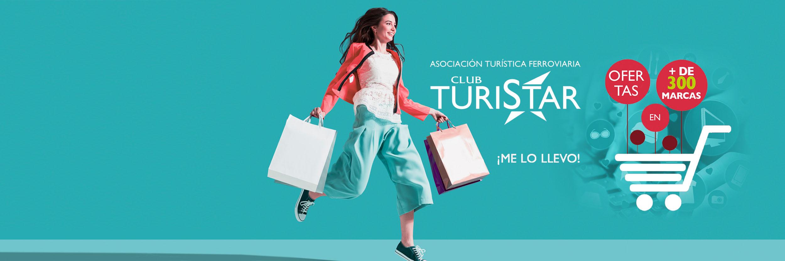 Club Turistar