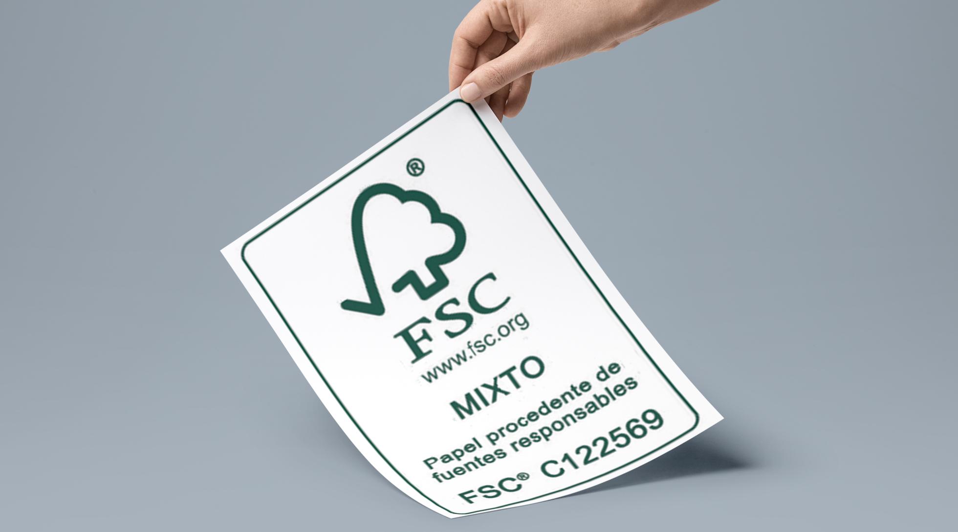 atf-turisferr-certificacion-fsc-papel-sostenible