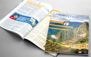Revista-La-Turistica-2017-Mockup