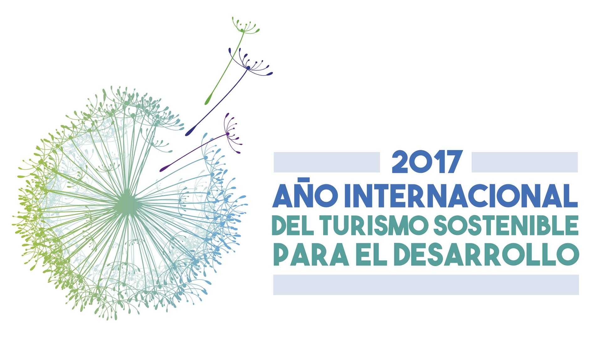 2017-Turismo-Sostenible