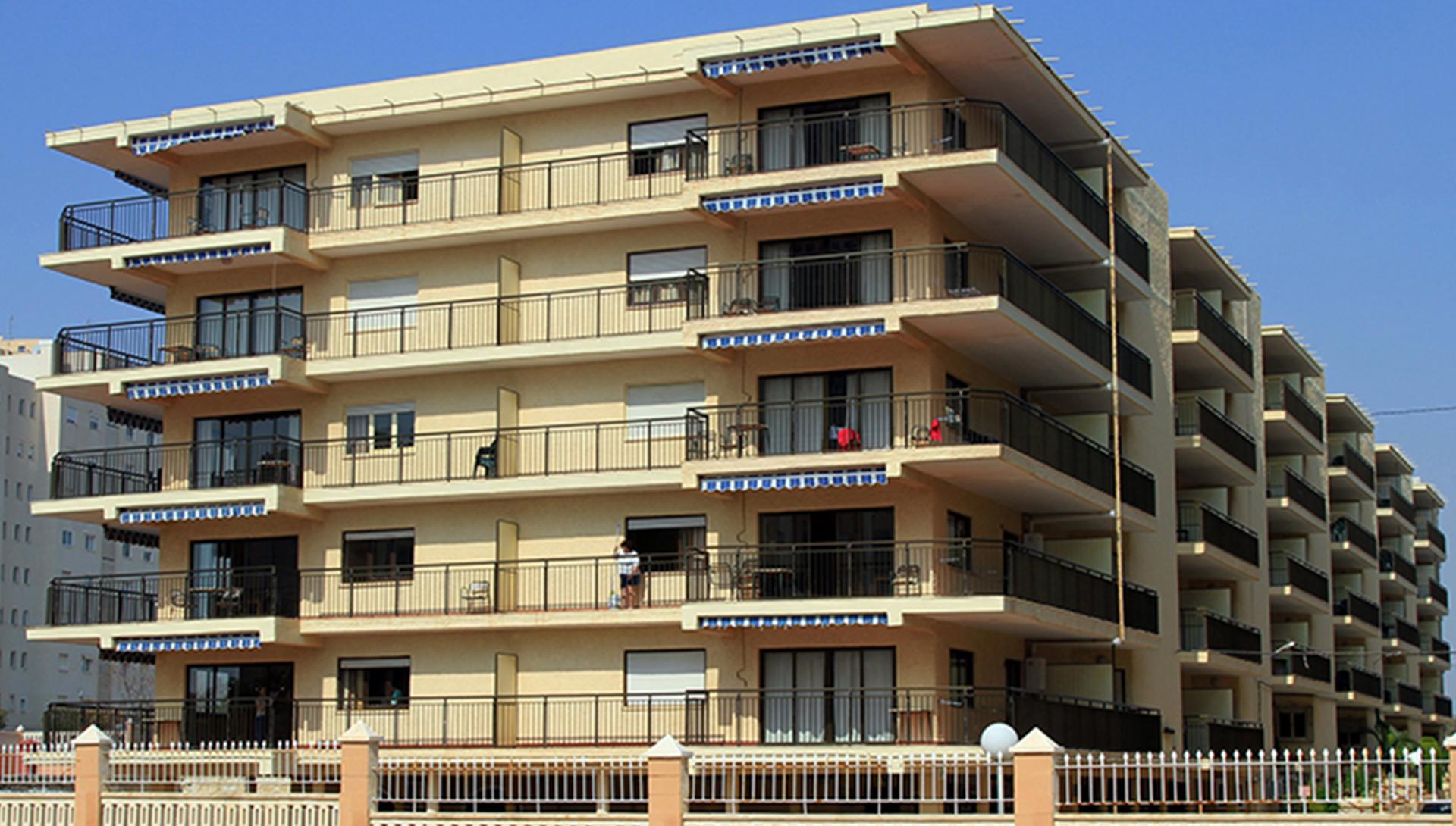 Mejoras-Apartamentos-Las-Lanzas
