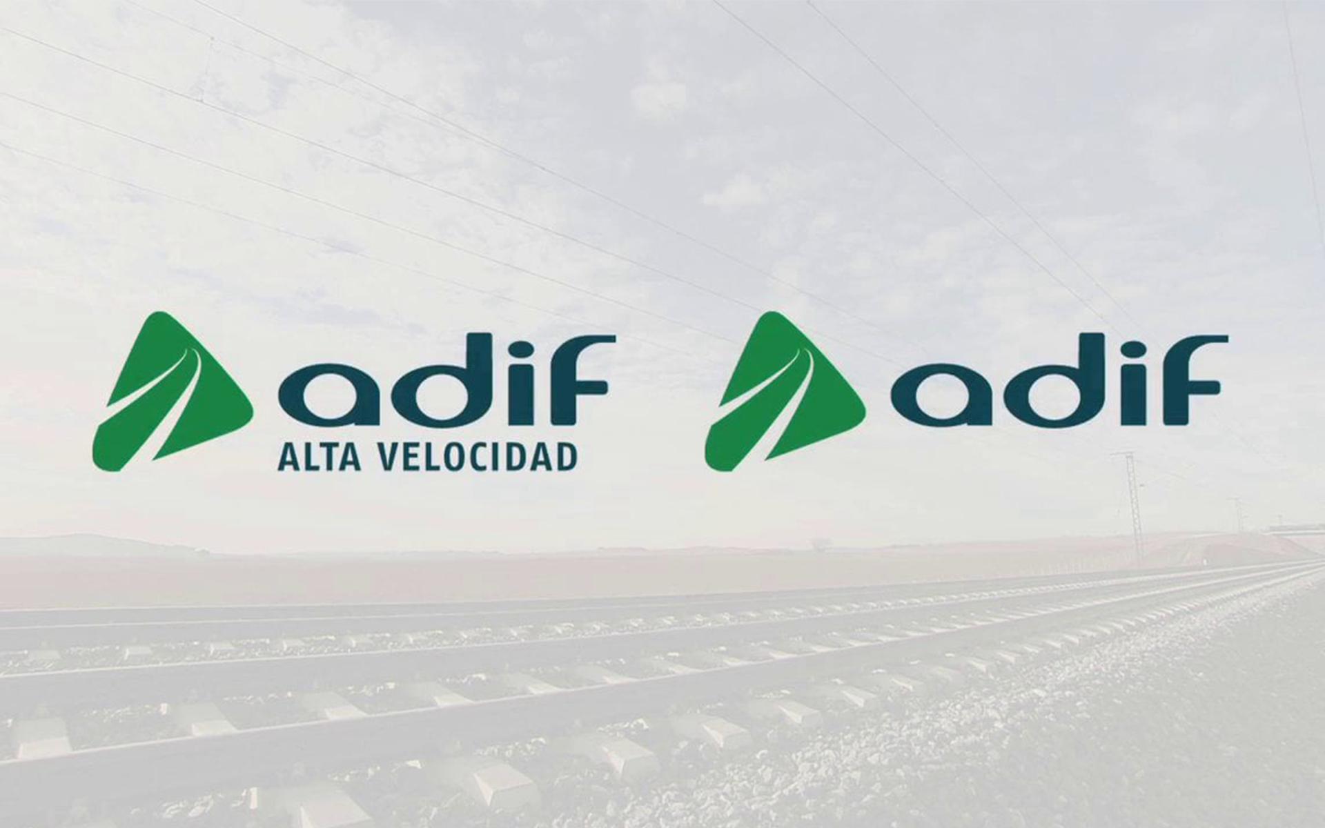 Adif-Adif-AV